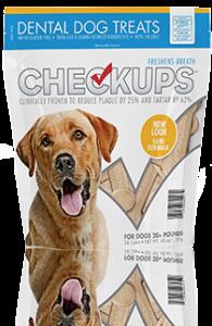 checkups-product